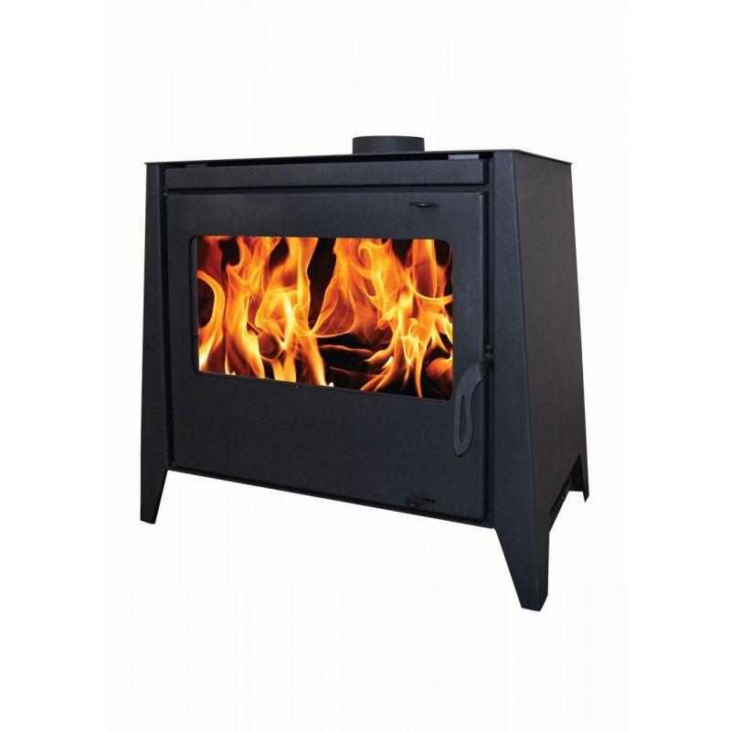 stove fireplace bavaria 12