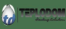 Интернет-магазин отопительной техники ТеплоДом Харьков
