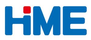 HME Copper GmbH