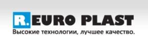 Roto EuroPlast