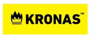KRONAS™