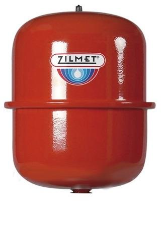 Расширительный бак Zilmet Cal-Pro 8 V