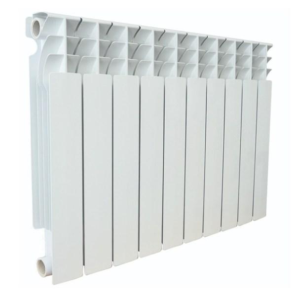 Радиатор RODA RBM-96/500 – 196 Вт