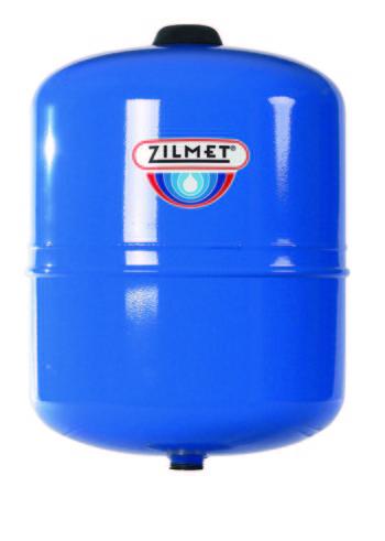 Расширительный бак Zilmet Hydro-Pro 2 V