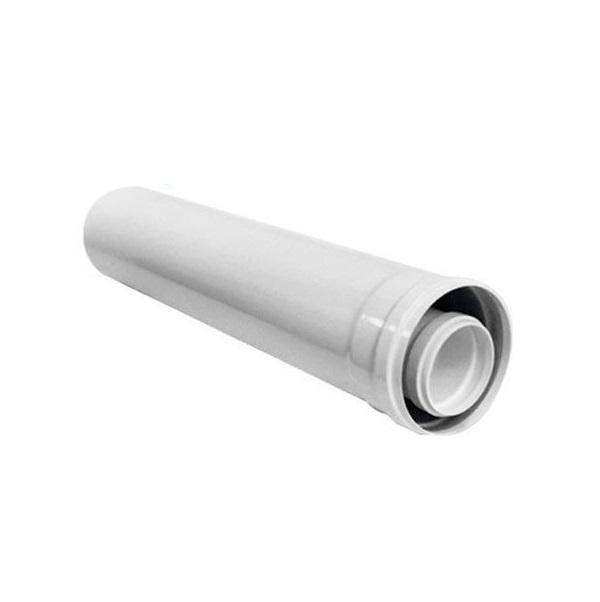 Труба концентрическая PROTHERM 60/100, 1500 мм (турбо)
