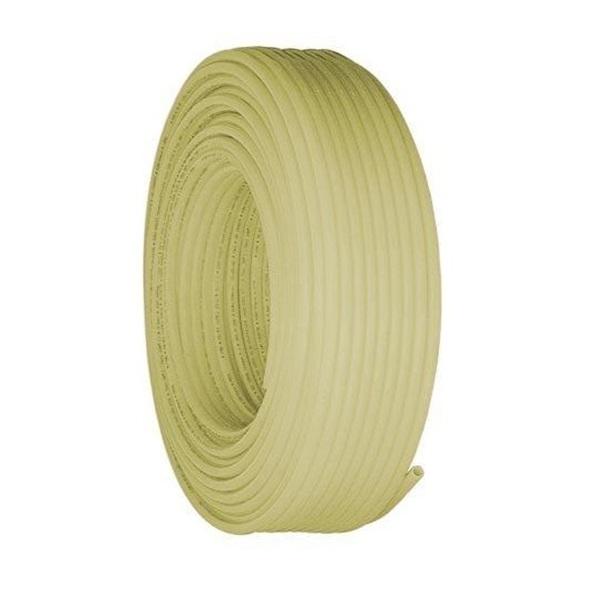 Труба KAN-therm Push PE-Xc 12х2.0 с антидиффузионной защитой фото