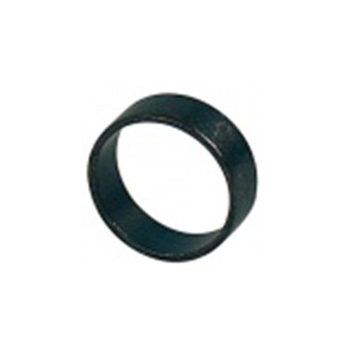 Обжимное кольцо GIACOQEST 3/4″ фото