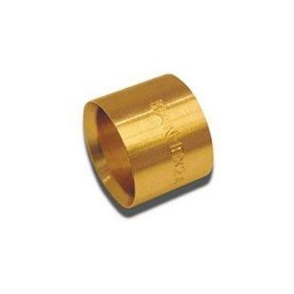 Кольцо натяжное KAN-therm Push 32×4,4A фото