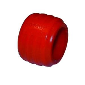 Кольцо Uponor Q&E Evolution 20 красное