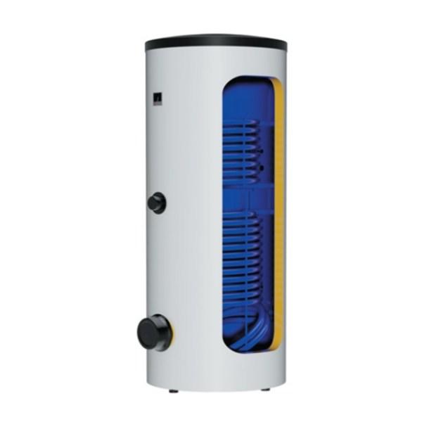 Бойлер косвенного нагрева DRAZICE OKC 300 NTRR/SOL