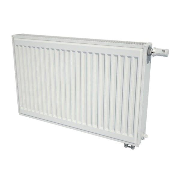 Стальной радиатор KORADO RADIK® VK 11 тип 300 x 700
