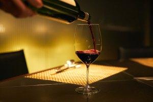 【12月限り!】超貴重ワイン『ロマネ・ コンティシリーズ』特別価格販売のお知らせ