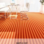 Infloor Impuls Teppichboden Miami Style