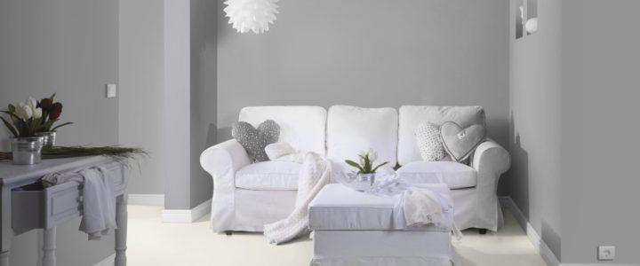 Schöner Wohnen Teppichboden – von Wohnexperten ausgewählt