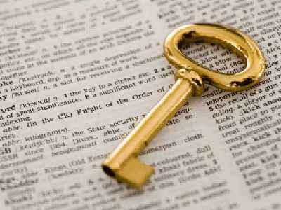 Palabras claves= Calidad