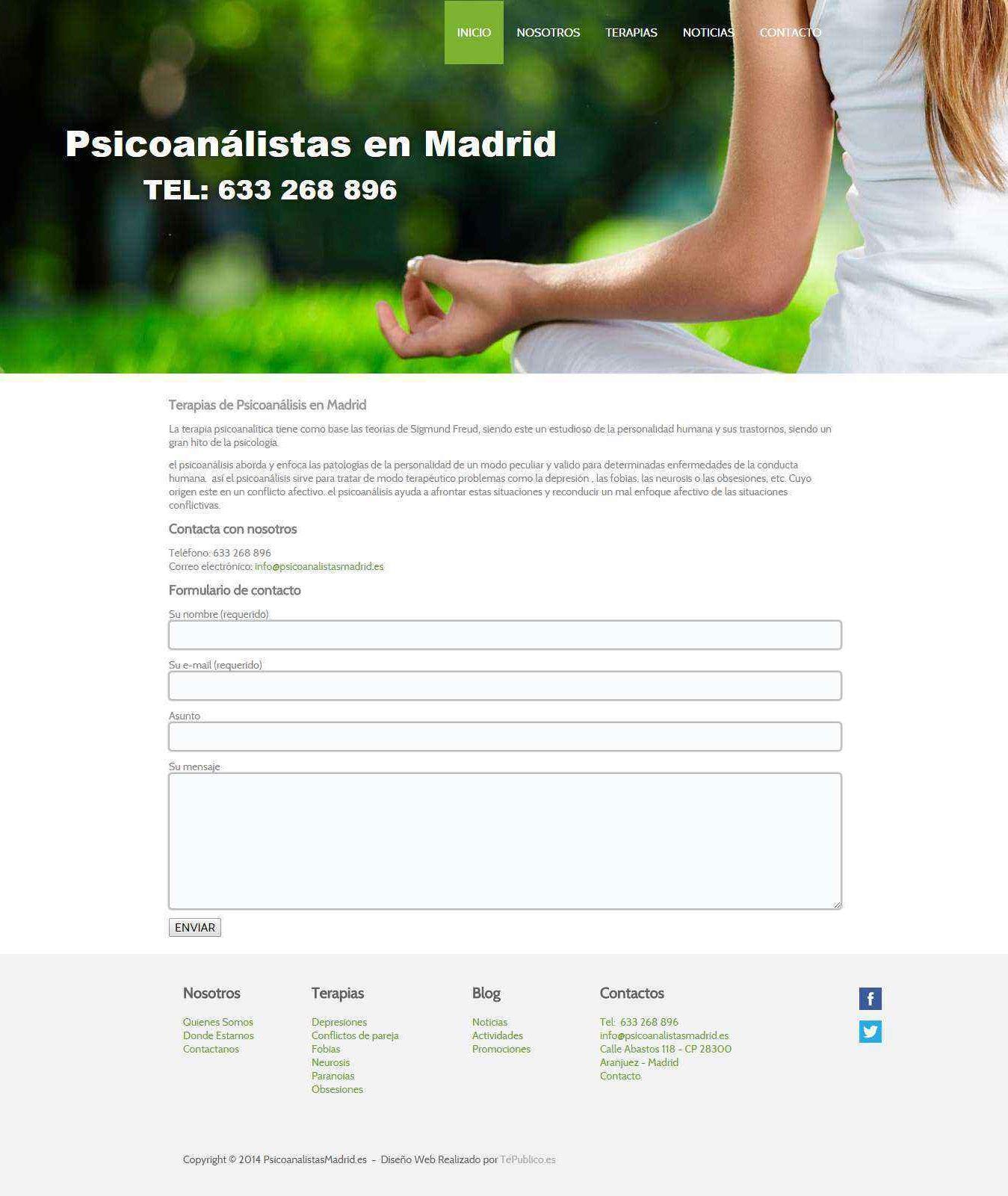 screencapture-psicoanalistasmadrid-es-1446472024520