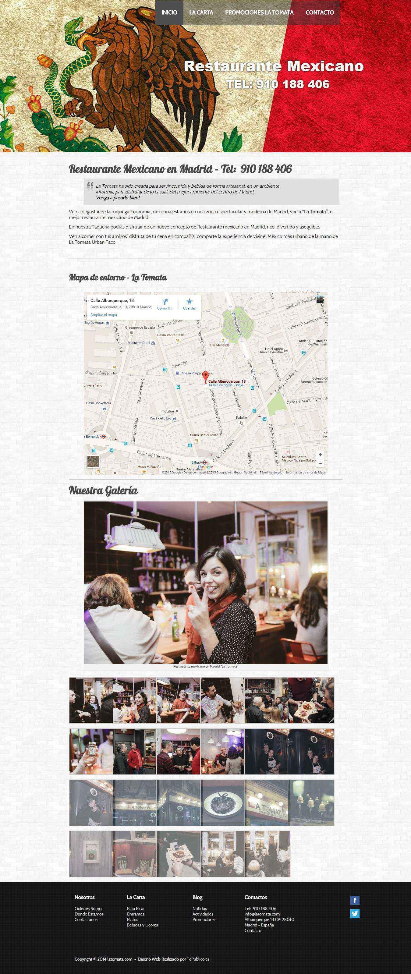 screencapture-restaurantemexicanomadrid-es-1446472141655