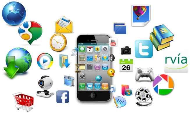 Pasos-para-desarrollar-una-aplicación-móvil-de-éxito