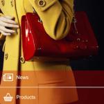 Diseño App para móviles 3