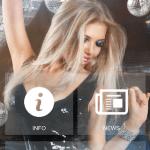 Diseño App para móviles 7