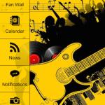 Diseño App para móviles 8