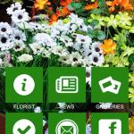 Diseño App para móviles 9