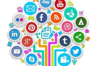 Marketing Online 1