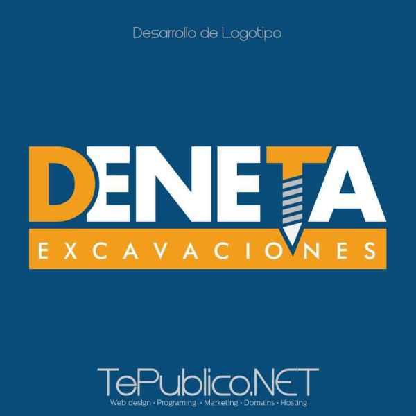 Deneta 2