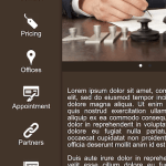 Desarrollo App Movil en Madrid 2