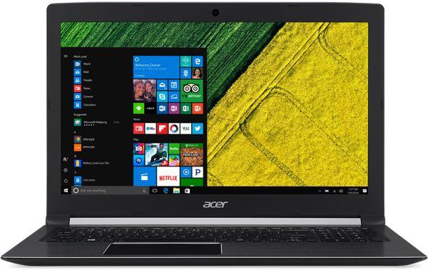 لابتوب Acer Swift نسخة 14 بوصة بسعر 1499 ريال سعودي