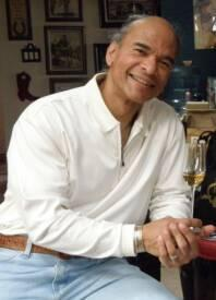 mike morales, tequila journalist, tequila aficionado, tequila, women in the tequila industry