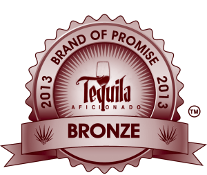 2013 Brands of Promise (4/4)