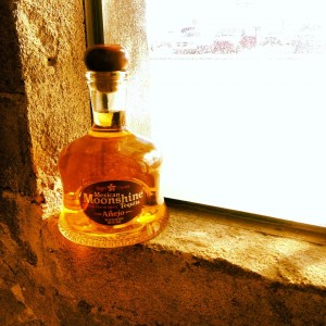 Falling Under the Spell of Roger Clyne's Mexican Moonshine Tequila (5/6)