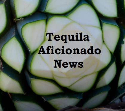 tequila news