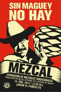 Tequila vs Mezcal: The Director's Cut http://wp.me/p3u1xi-57m