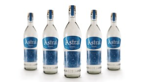 astral tequila, blanco, overproof tequila, Tequila Nom