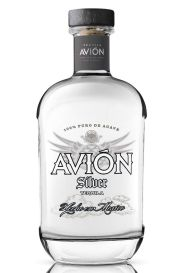 Sipping Off The Cuff | Avion Tequila Blanco https://wp.me/p3u1xi-2M1