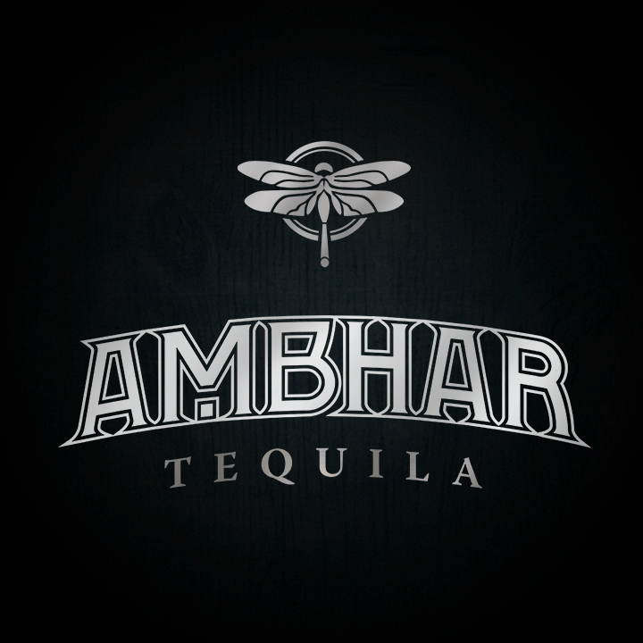 Ambhar Tequila–The Recalibrating of A Brand
