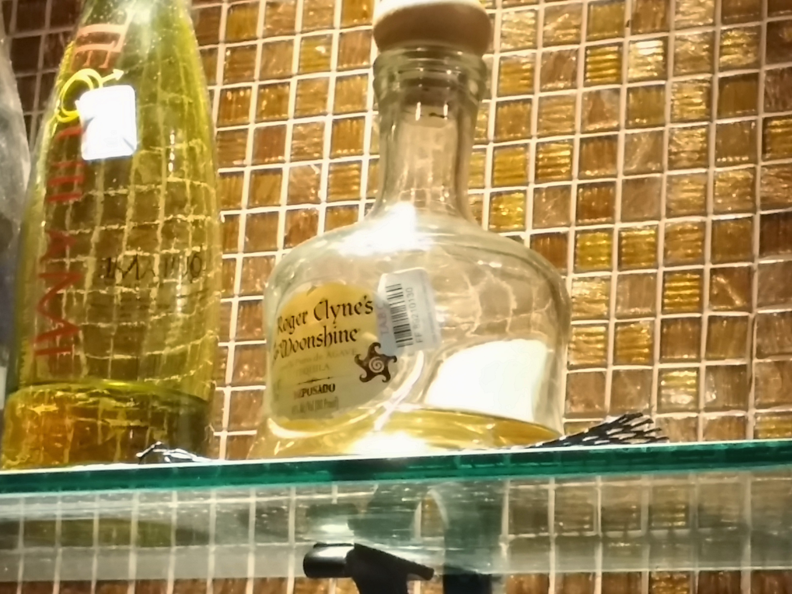 Roger Clyne's Mexican Moonshine is Back in Texas