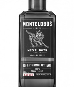 Montelobos_label