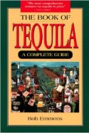 book o teq, Tequila Book