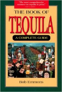 Tequila: A Global History by Ian Williams http://wp.me/p3u1xi-4ju