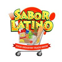 The Sabor Latino Food Show
