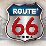 bradley large, del bravo imports, route 66, diva, tequila
