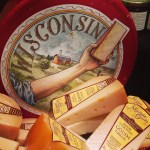 1200_Wisconsin-Cheese