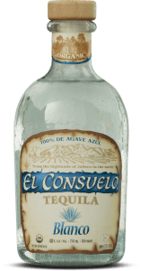 Sipping Off the Cuff | El Consuelo Tequila Blanco http://wp.me/p3u1xi-4rb
