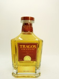 Sipping Off the Cuff | Tragos Amargos Tequila Reposado http://wp.me/p3u1xi-4rd