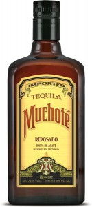 Sipping off the Cuff | Muchote Tequila Reposado http://wp.me/p3u1xi-4Ay