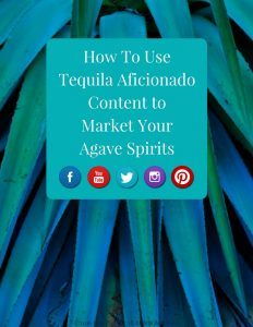 FREE EBOOK: Using Tequila Aficionado Content to Market Your Spirit Brand http://wp.me/p3u1xi-4Gk