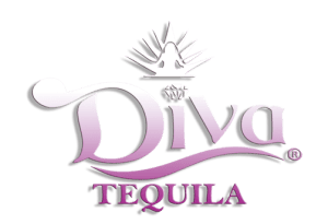 Sipping Off the Cuff | Diva Tequila [Transcript] http://wp.me/p3u1xi-4Xx